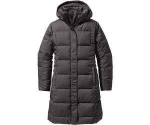 Patagonia Women's Down With It Parka ab 299,95