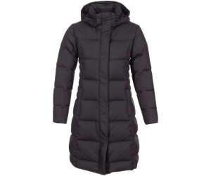 Patagonia Women S Down With It Parka Ab 249 95 Februar