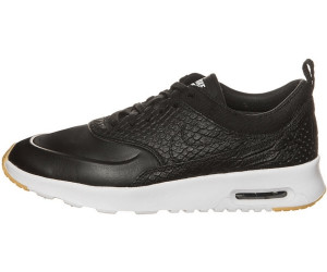 Nike 616723017 ab 69,99 </p>                     </div>   <!--bof Product URL --> <!--eof Product URL --> <!--bof Quantity Discounts table --> <!--eof Quantity Discounts table --> </div>                        </dd> <dt class=