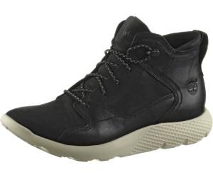 Timberland Sneakers Herren Online   Timberland Flyroam Leder