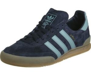 more photos f2baa 127e0 Adidas Jeans a € 62,30   Miglior prezzo su idealo