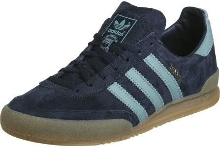 entrar cocinar una comida seré fuerte  Buy Adidas Jeans from £41.99 (Today) – Best Deals on idealo.co.uk