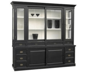 casa padrino buffetschrank shabby chic ab preisvergleich bei. Black Bedroom Furniture Sets. Home Design Ideas
