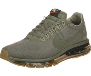 Preise vergleichen und günstig kaufen Nike Air Max LD Zero