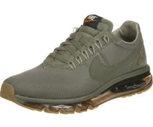 Nike Air Max LD Zero ab 143,99 € (aktuelle Preise