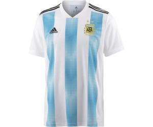 Adidas Argentinien Trikot 2018