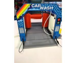 Playmobil City Life - Autowaschanlage (6571)
