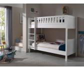 Etagenbett Lupo Mit Rutsche : Mint buche etagenbetten online kaufen möbel suchmaschine