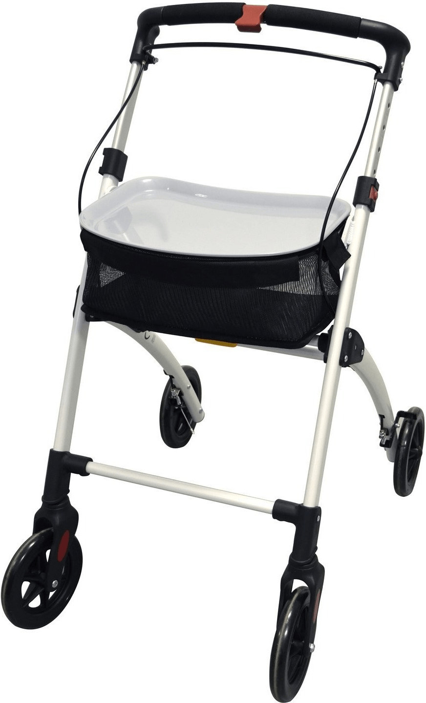 Ridder Indoor-Rollator