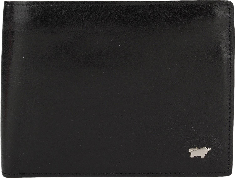 Braun Büffel Country Secure black (33155S-004)