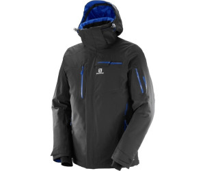 Salomon Brilliant Jkt M blackblue ab 282,26