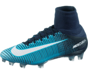 Nike Mercurial Superfly V FG. £119.62 – £506.62