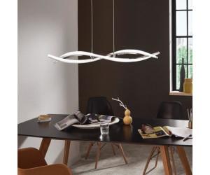 Wofi Idana LED (7152.02.01.6000) ab 215,99 € | Preisvergleich bei ...