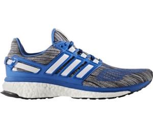 adidas energy boost prix