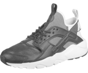 brand new huge selection of good looking Nike Air Huarache Run Ultra SE ab 121,03 € | Preisvergleich ...