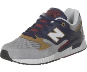 new balance m530