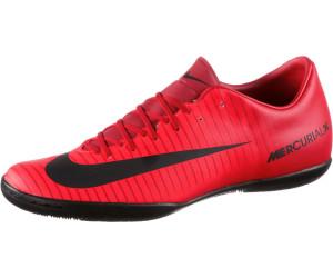 Nike Mercurial Victory VI IC university redblackbright