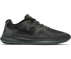 Verkauf Wie Viel Nike Free Rn - Damen Laufschuhe black Gr. 42 bei Runners Point Billigster Günstiger Preis Top-Qualität Zum Verkauf Neue Stile Zu Verkaufen S3uZ8