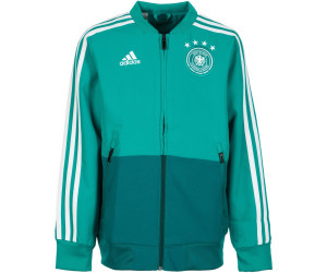 Adidas DFB Präsentationsjacke Kinder WM 2018 ab 39,90
