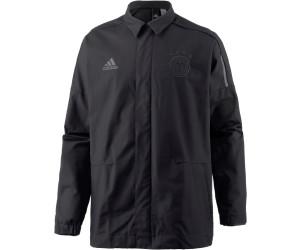 Adidas DFB Z.N.E. Jacke black ab 22,05 ? | Preisvergleich