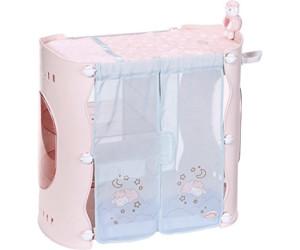 Baby Annabell Sweet Dream 2in1 Schrank (700907) ab 59,99 ...