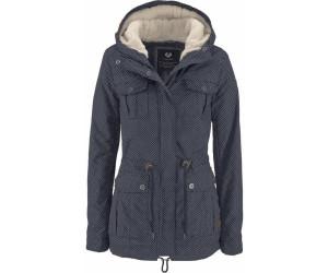 Ragwear Damen Jacke Preisvergleich günstige Angebote bei