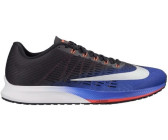 05d6a3120133 Buy Nike Air Zoom Elite 9 from £65.70 – Best Deals on idealo.co.uk