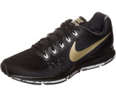 012d01d903d19 Buy Nike Air Zoom Pegasus 34 Running Shoes from £54.99 – Best Deals ...