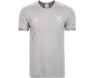 WM Trikots & Fanartikel Shop | Sport Münzinger München