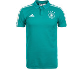 Adidas Polo para hombre Germany desde 19,00 € | Compara