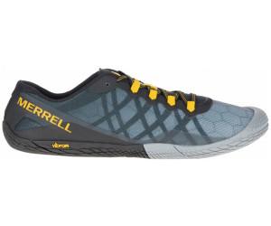 Merrell Vapor Glove 3 dark grey ab € 54,90 | Preisvergleich