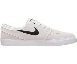 quality design 41b0d 42e33 Nike SB Air Zoom Stefan Janoski. € 61,17 – € 103,23