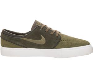 buy popular ea336 944a5 Nike SB Air Zoom Stefan Janoski