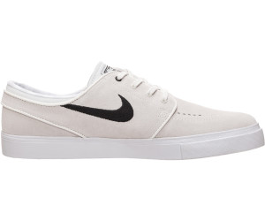 99293719f7ab5 Buy Nike SB Air Zoom Stefan Janoski from £59.00 – Best Deals on ...