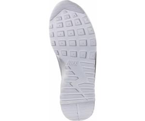be914c3a1688 Nike Thea ab € 76,77   Preisvergleich bei idealo.at
