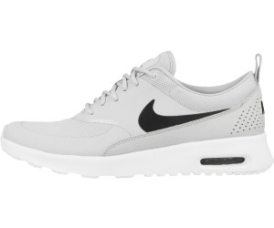 hot sale online 4eba2 be982 Nike Air Max Thea Women