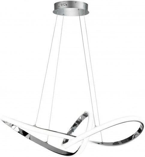 Wofi Missoni LED (617101016000)