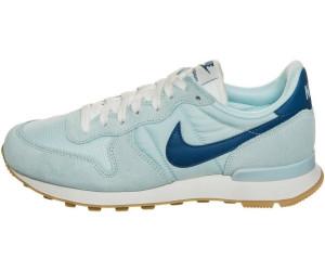 Nike Internationalist Women glacier blue/industrial blue ab 89,45 ...