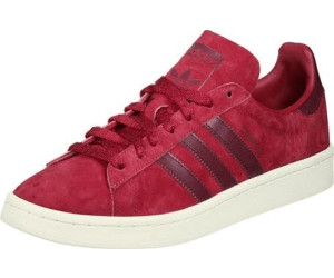 the latest 8502f 40a00 Adidas Campus scarletburgundywhite. Adidas Campus