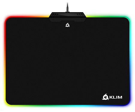 Image of Klim Technologies RGB Chroma K800