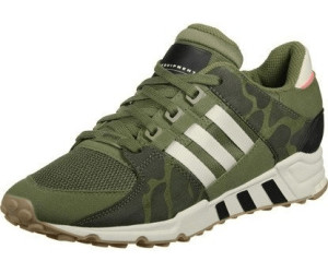 debbc0ab7c2105 adidas Equipment Running Support (Olive Cargo   Clear Brown   Ftwr ...