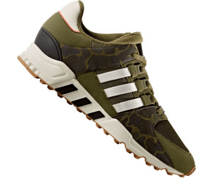 f7f165115885 Buy Adidas EQT Support RF olive cargo off white core black from ...