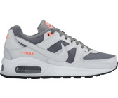 Nike Air Max Command Flex (GS) ab 44,91 € | Preisvergleich
