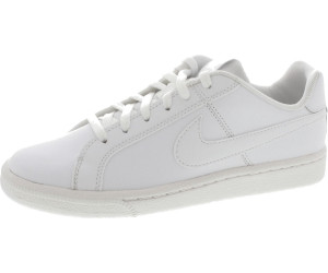Buy Nike Court Royale GS from £30.95 – Best Deals on idealo.co.uk c8855e7859766