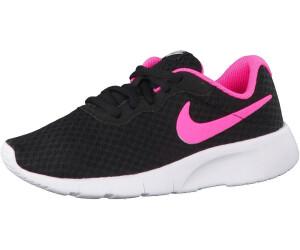 new product 955dd de7f1 ... italy nike tanjun ps 818385 black hyper pink white cd63f 33278