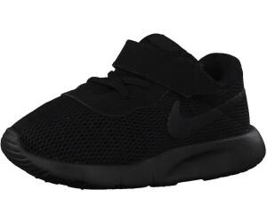 Nike Tanjun TDV (818383) black/black a € 24,47   Miglior ...