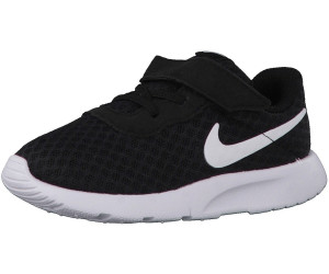 the cheapest release date outlet store sale Nike Tanjun TDV (818383) black/white/white ab 26,19 ...