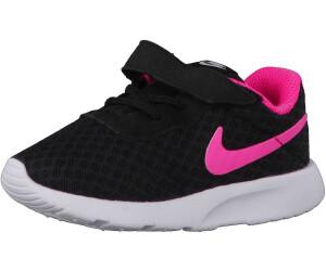 innovative design 35856 d8688 Nike Tanjun TDV (818386) blackhyper pinkwhite