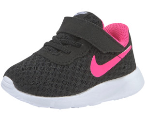 Nike Tanjun TDV (818386) black/hyper pink/white ab 19,95 ...