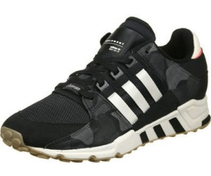 069a3c7fc64b Buy Adidas EQT Support RF core black off white from £87.21 – Best ...
